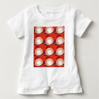 Body Para Bebé Celebraciones de las decoraciones de la chispa de