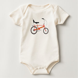 Body Para Bebé chopper.png