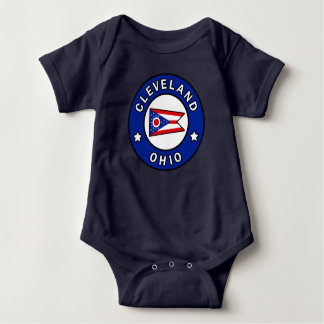 Body Para Bebé Cleveland Ohio