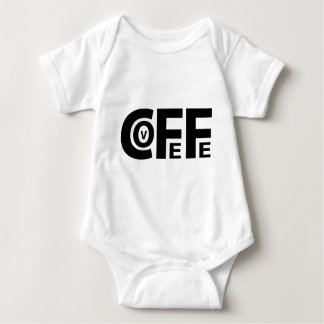 Body Para Bebé CovFeFe