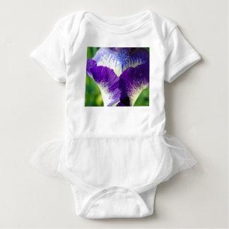 Body Para Bebé Despliegue del iris