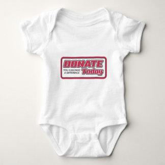 Body Para Bebé done
