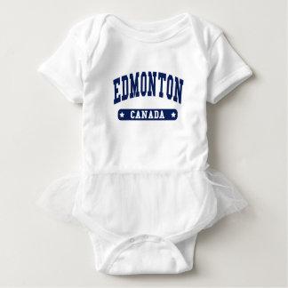 Body Para Bebé Edmonton