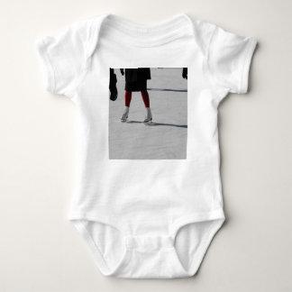 Body Para Bebé En el hielo