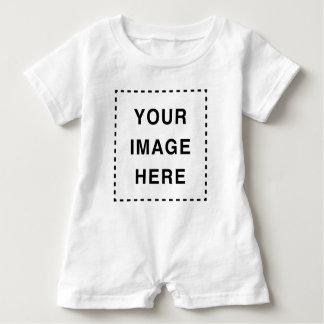 Body Para Bebé Enredadera infantil - cree sus los propios -