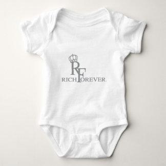 Body Para Bebé Forever_11.ai rico