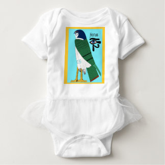 Body Para Bebé Horus