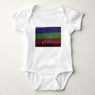 Body Para Bebé Inspiración