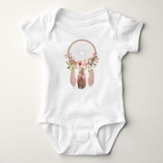 Body Para Bebé juego ideal del cuerpo del colector