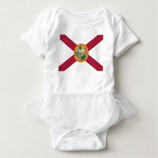 Body Para Bebé La Florida