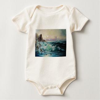 Body Para Bebé La Tempestad_result.JPG