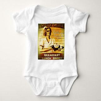 Body Para Bebé Las arenas son buenas para usted