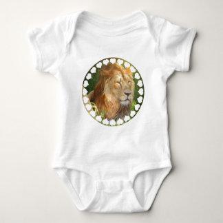 Body Para Bebé lion-130.jpg