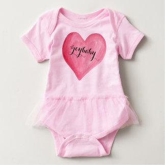 Body Para Bebé ¡los #joybabies son los mejores bebés!