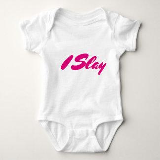 Body Para Bebé Mato el mono del bebé