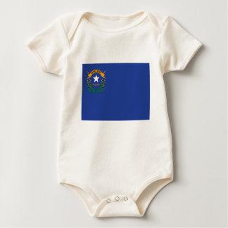 Body Para Bebé Nevada