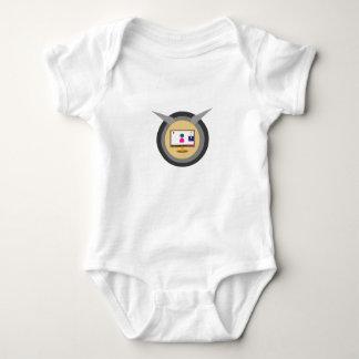 Body Para Bebé noticias