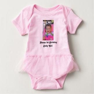 Body Para Bebé Nuevo personalizar del bebé apenas porque por