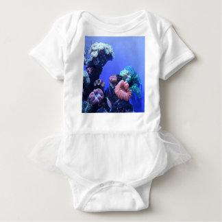 Body Para Bebé ocean_one