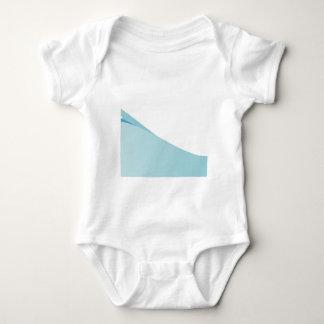 Body Para Bebé Onda