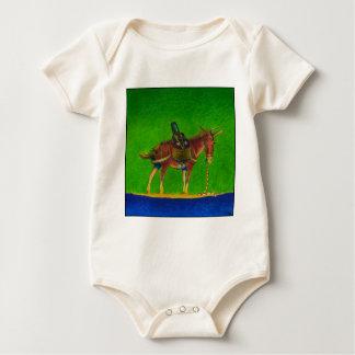 Body Para Bebé Original de la Uno-PODEROSO-ÁRBOl-Página 50