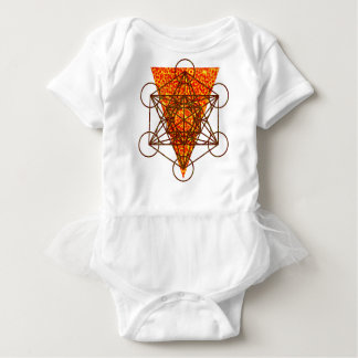 Body Para Bebé pizzametry sagrado