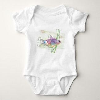 Body Para Bebé Platy.tif