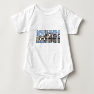 Body Para Bebé Regensburg Alemania