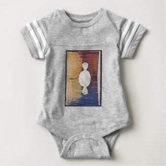 Body Para Bebé Tilly Waters-2_1499402746169