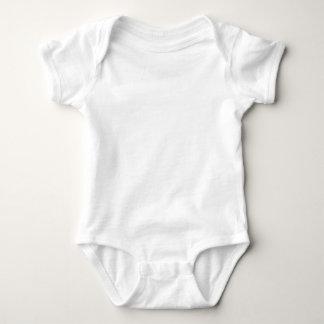 Body Para Bebé Tira de la chispa de la JOYA: Deco del estilo del