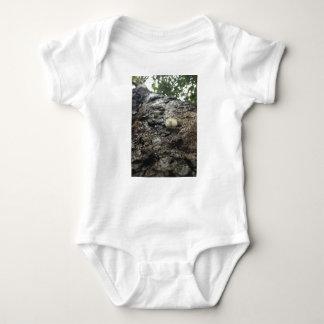 Body Para Bebé Torre del sicómoro
