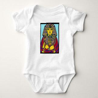 Body Para Bebé tut del rey