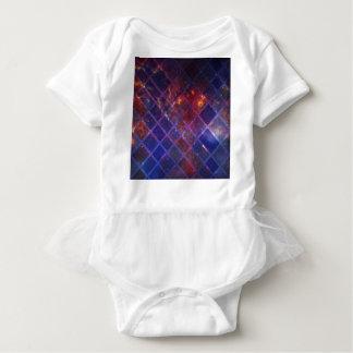Body Para Bebé Universo del bloque