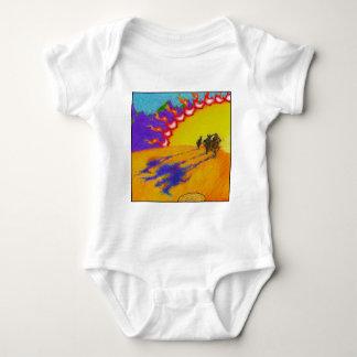 Body Para Bebé Uno-PODEROSO-ÁRBOl-Página 54