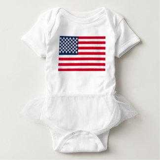 Body Para Bebé ¡usted elige color de la camisa!
