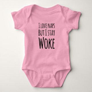 Body Para Bebé Verdades del bebé
