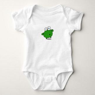 Body Para Bebé wepeas