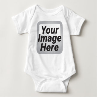 Body Para Bebé zazzle_infantbeanie_YIH