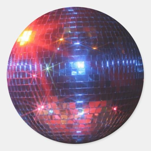 Bola de luces de discoteca imagui - Bola de discoteca ...