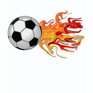 Busca en la colección de camisetas de fútbol y personaliza la tuya por diseño, talla, color o estilo.