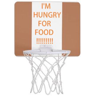 bola de la cesta mini tablero de baloncesto