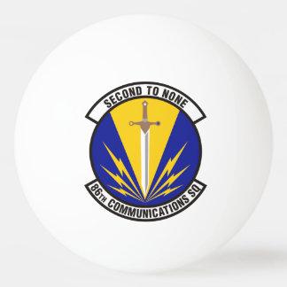 Bola de ping-pong