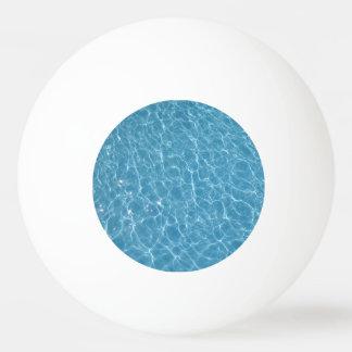 Bola de ping-pong de la estrella Pool2 tres