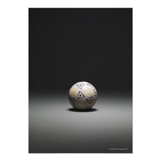 Bola Comunicados