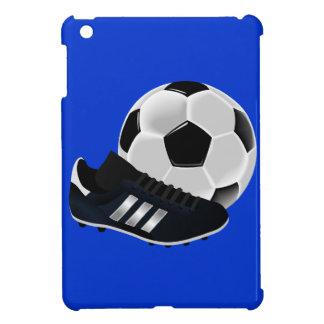 bola s de la bota del fútbol del fútbol del fútbol
