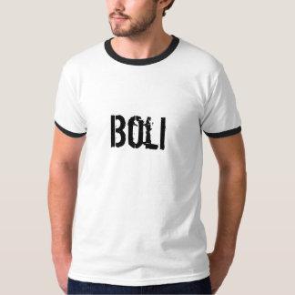 Boli Camisas