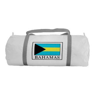 Bolsa De Deporte Bahamas