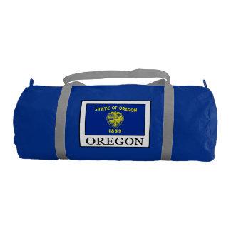 Bolsa De Deporte Oregon