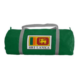 Bolsa De Deporte Sri Lanka