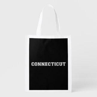 Bolsa De La Compra Connecticut